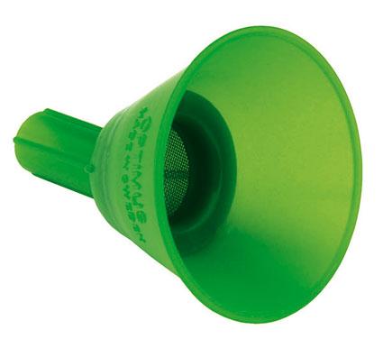 Accessories Katadyn UK/Ark Group - Optimus Funnel