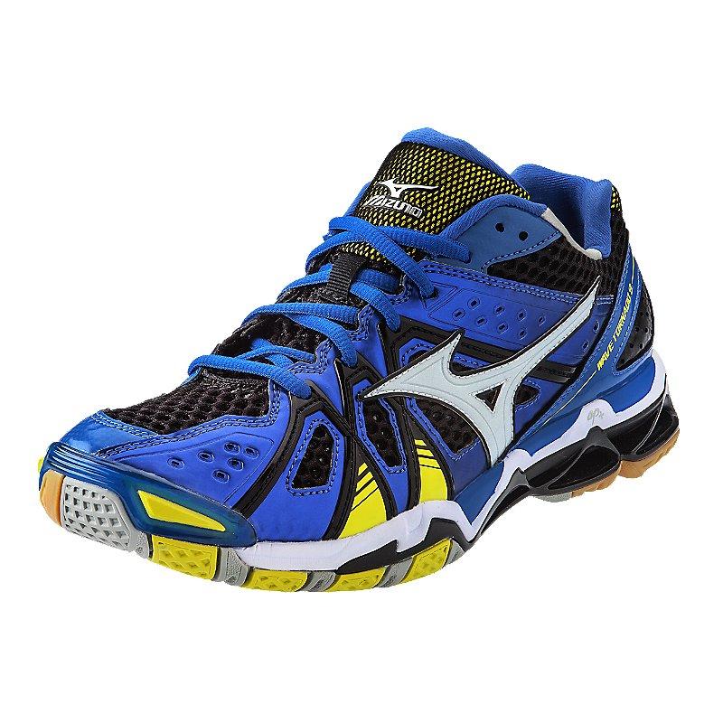 Mizuno Shoes Sale Usa