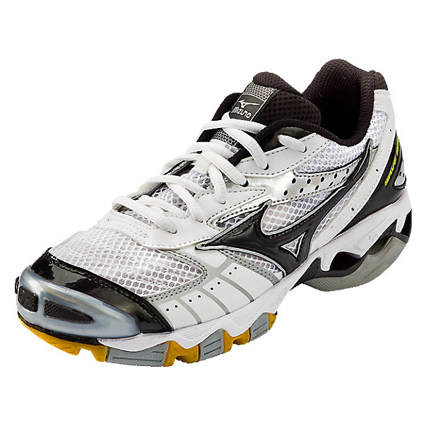 Mizuno Team Sports - Mizuno Men's Wave Bolt Volleyball Shoe