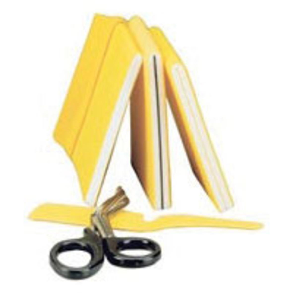 Photo Cases & Bags Kata Bags UK - MODULAR DIVIDER KIT