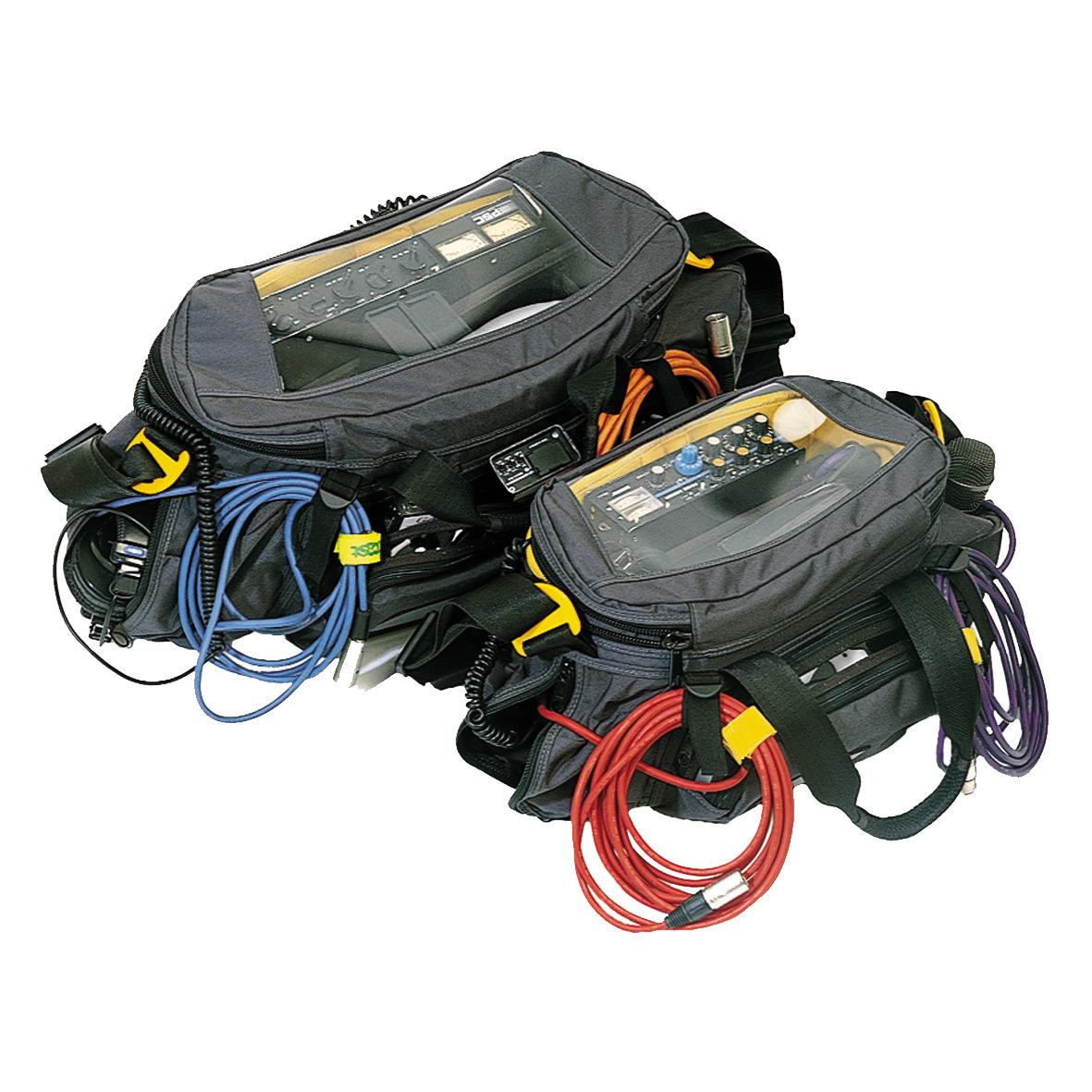 Photo Cases & Bags Kata Bags UK - SUNDO-2;Audio Organizer