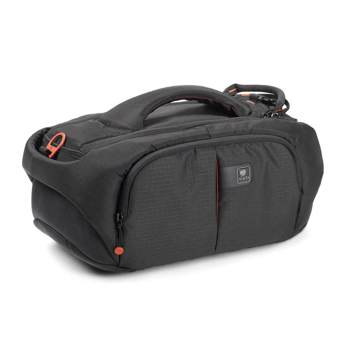 Photo Cases & Bags Kata Bags UK - CC-191 PL for Sony FS100, MC50 & similar
