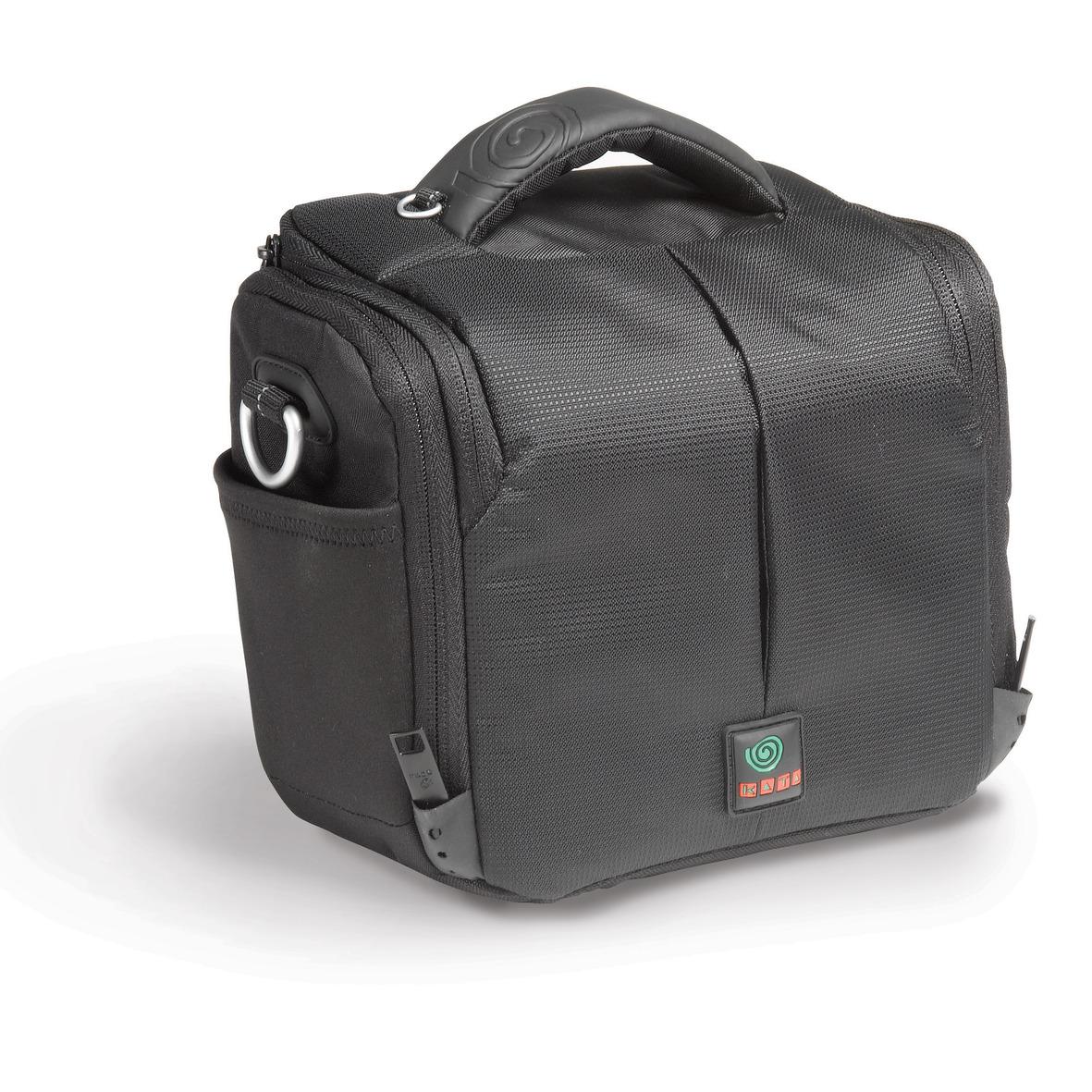 Etuis à photo et sacs
