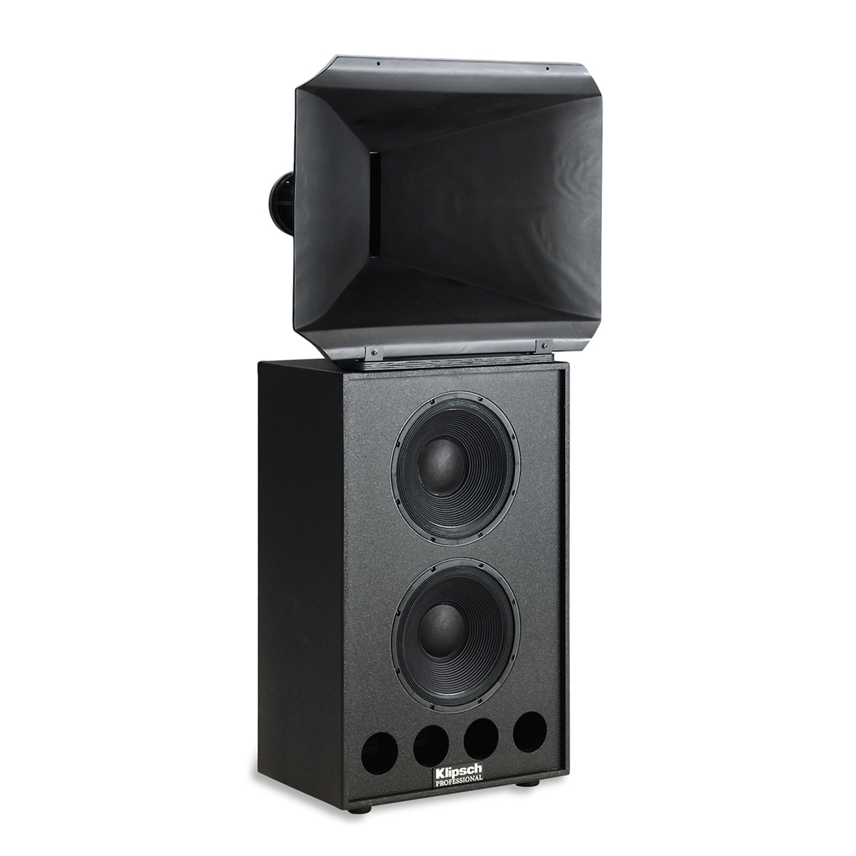 Klipsch Klipsch Kpt 941 T Supplier Cheap E Deals