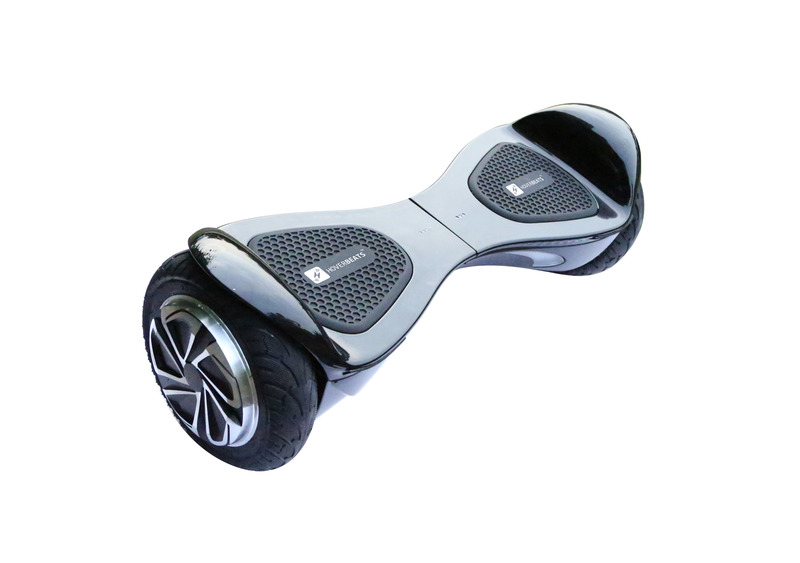 Smart Gear X3 Hoverbeats Hoverboard